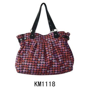 KM1118