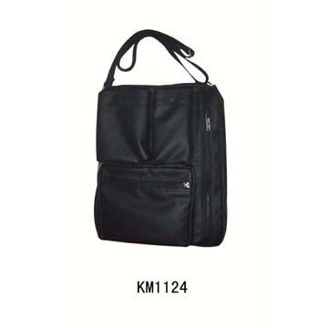 KM1124