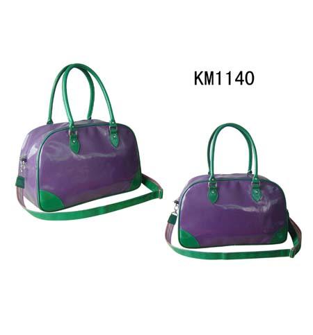 KM1140