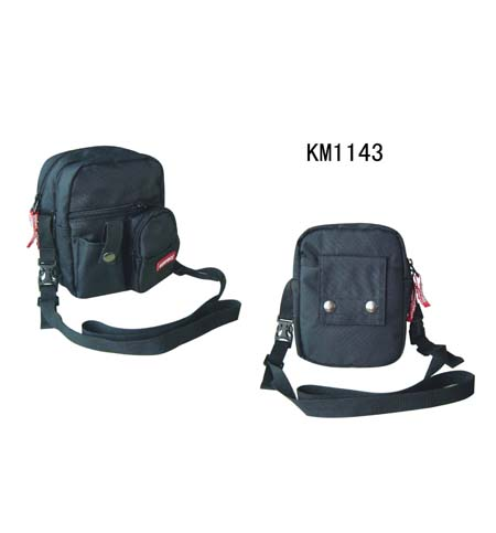 KM1143