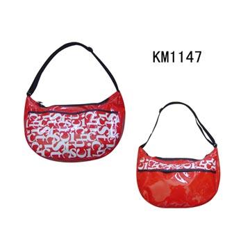 KM1147