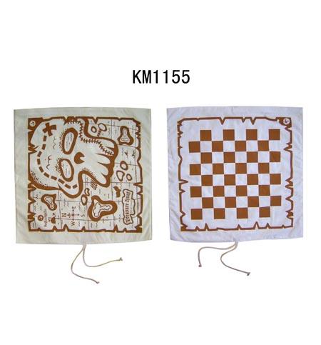 KM1155