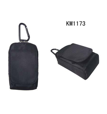 KM1173