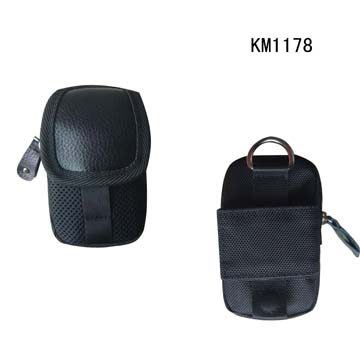 KM1178
